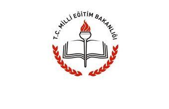 FERİT-BAHRİYE ERGİL İLKOKULU resmi